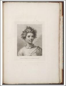 Women's Subtle Arts Shape History