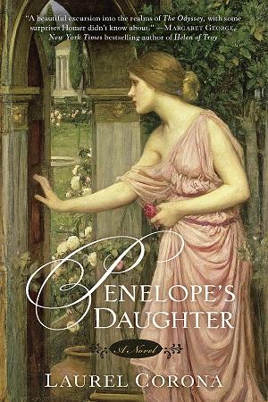 Penelope's Daughter