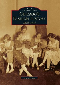 Chicago's Fashion History: 1865-1945