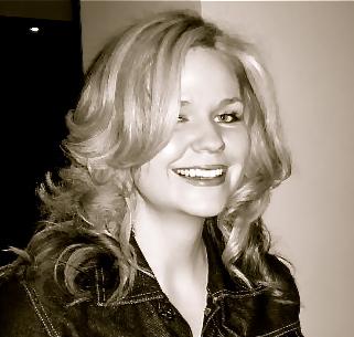Q&A: Lindsey Fitzharris