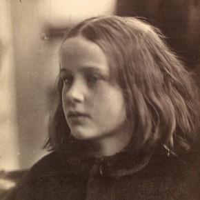 Annie Philpot