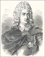 Charles François de Cisternay du Fay
