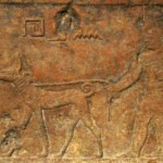Man's Best Friend: Dogs in Pharaonic Egypt