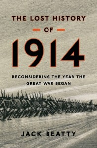 an examination of the causes of world war i Use this tutorial to help you understand the causes of world war i it will also help you to develop your because that is what is expected in an examination.