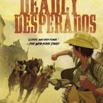 PK_Pinkerton_deadly_desperados