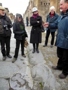 hadrill_phallus_pompeii