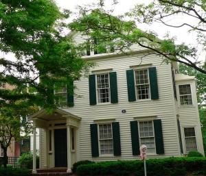 Yale Elizabethan Club