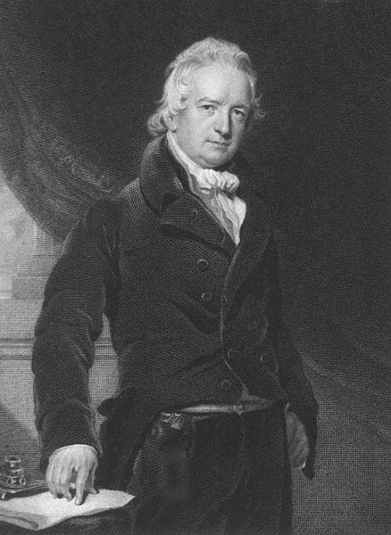 438px-John_Abernethy(1764)