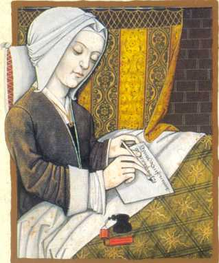 Margery-Kempe-from-hanscomfamily-dot-com