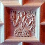 ceiling_moulding_mary_scots