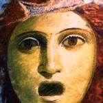 pompeii_fresco_mask