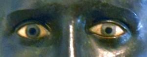 ephebes_eyes_papyri