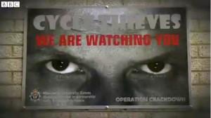 newcastle_eye_poster