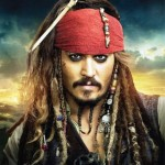 piratas_do_caribe_4_jack_sparrow