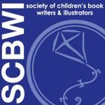 scbwiwidget-1