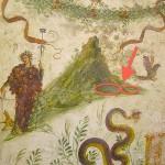 vesuvius_fresco_double_caldera