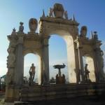 santa_lucia_fountain