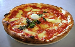 margherita_pizza_commons2005