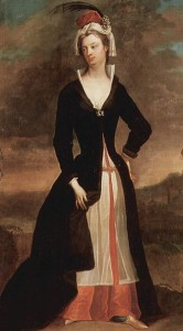 332px-Mary_Wortley_Montagu_by_Charles_Jervas,_after_1716