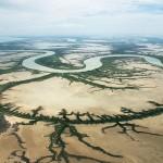 River-Floodplain-ka