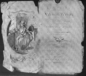photos-2011-02-14-valentine-writer