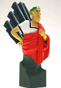 julius_caesar_knife-holder