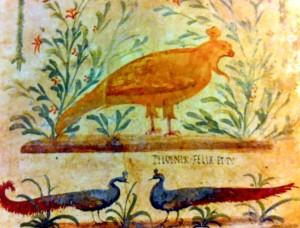 pompeii_phoenix_fresco_filter