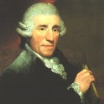 In Pursuit of Haydn's Head