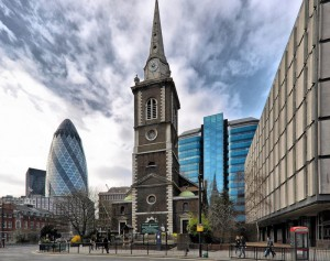 St-Botolph-without-aldgate-1