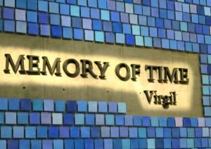 memory_of_time_virgil_quote_memorial_jin_lee