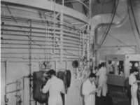Experimenting on the Innocent: The U.S. Army's Secret Chemical Testing in the 1950s & 1960s