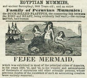 Barnum_mermaid_advert