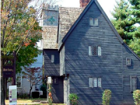 Secret Salem