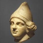 Spartans vs the Women of Argos