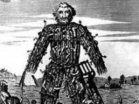 The King Must Die?: Favorite Plot-lines