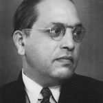 Dr. B. R. Ambedkar:  Untouchable, Reformer, Founding Father
