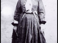 Private & Confidential: Female Spies of the Confederacy