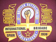 220px-British_Brigades.JPG-for-web-LARGE