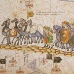 Traveling The Silk Roads