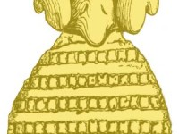 The Golden Fleece and the Argonauts