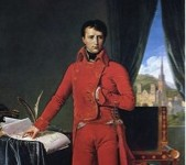 Napoleon's Guide to Improperly Using Cryptography