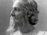Rabindranath Tagore: Poet, Nobel Laureate, Indian Nationalist (Sort-of)