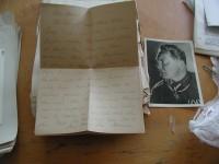 How I Write History…with Jack El-Hai