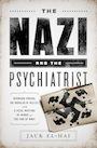 NaziPsychiatrist Cover