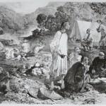 Los Angeles Chinese Massacre, 1871