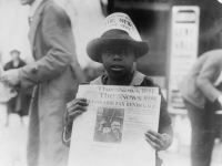 Black History: Frederick Douglass, Civil Rights on Pinterest, & Desegregating Blood