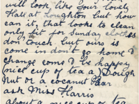 Lives of the Obscure:  The Letters of a Cockney Match Factory Girl