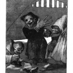 Hobgoblin Classification in the Eighteenth Century