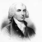 The Transfiguration of James Madison
