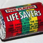 Savor Flavor: The History of Artificial Flavoring